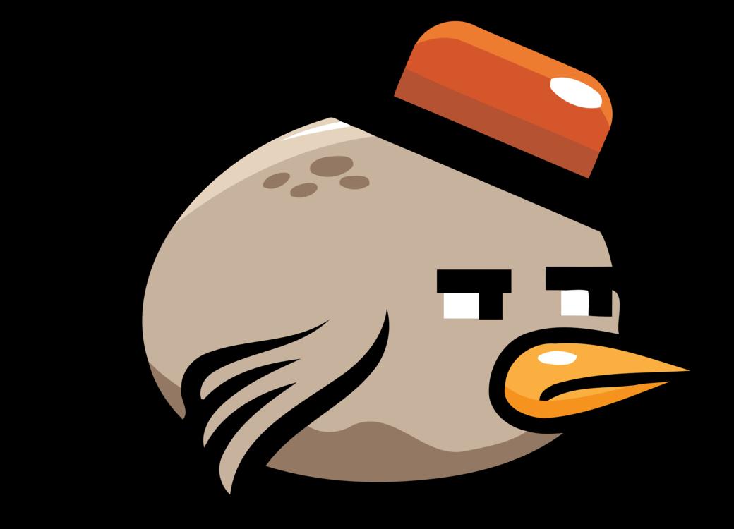 Water Bird,Headgear,Artwork