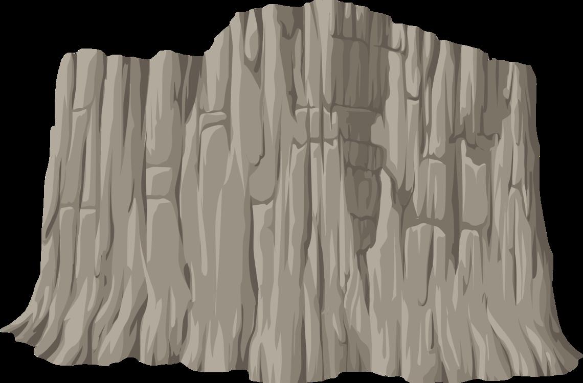 Wood,Angle,Floor