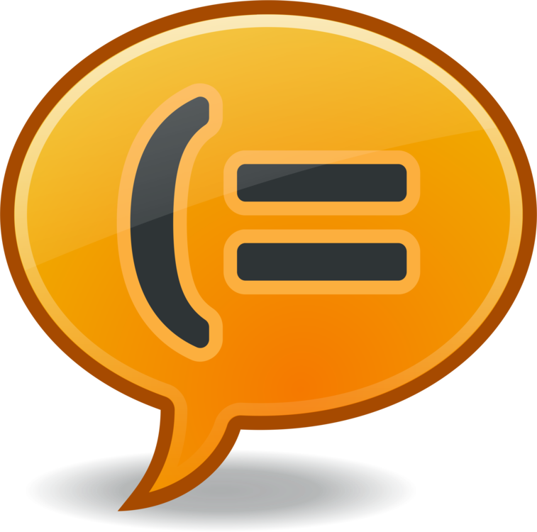 Instant Messaging Message Computer Icons Messaging Apps Text