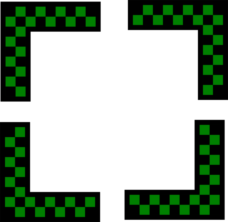 Draughts Chess Check Computer Icons Download CC0 - Square,Angle