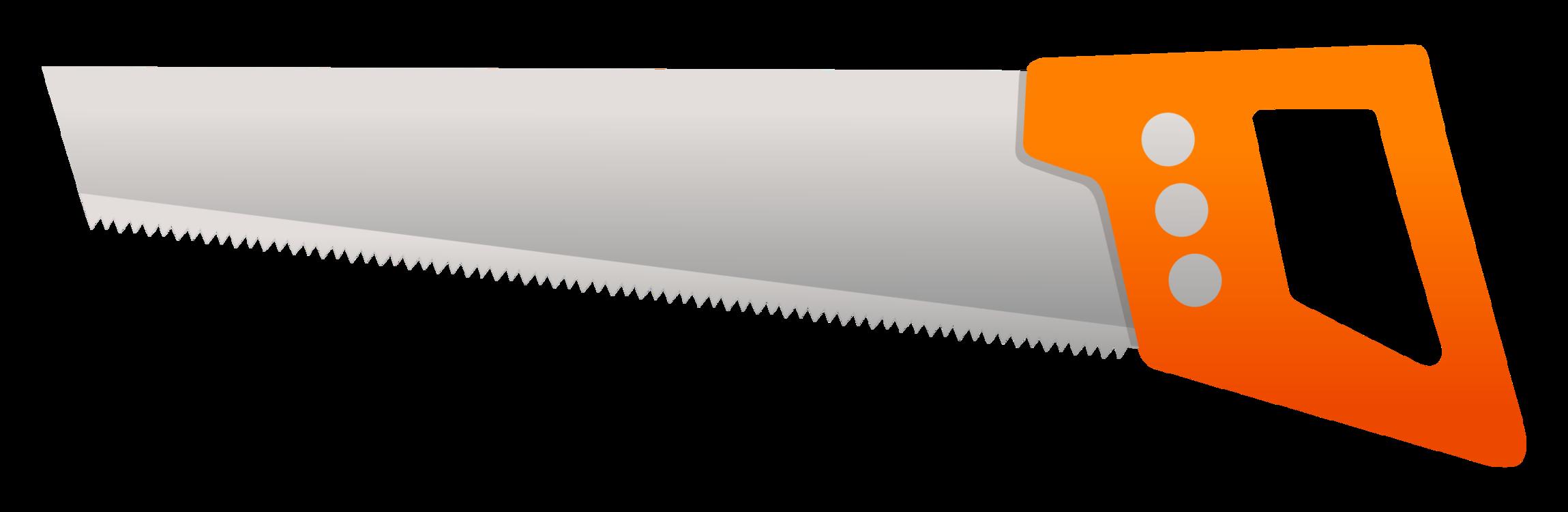 hand saws circular saw tool crosscut saw free commercial clipart rh kisscc0 com sew clip art saw clipart free