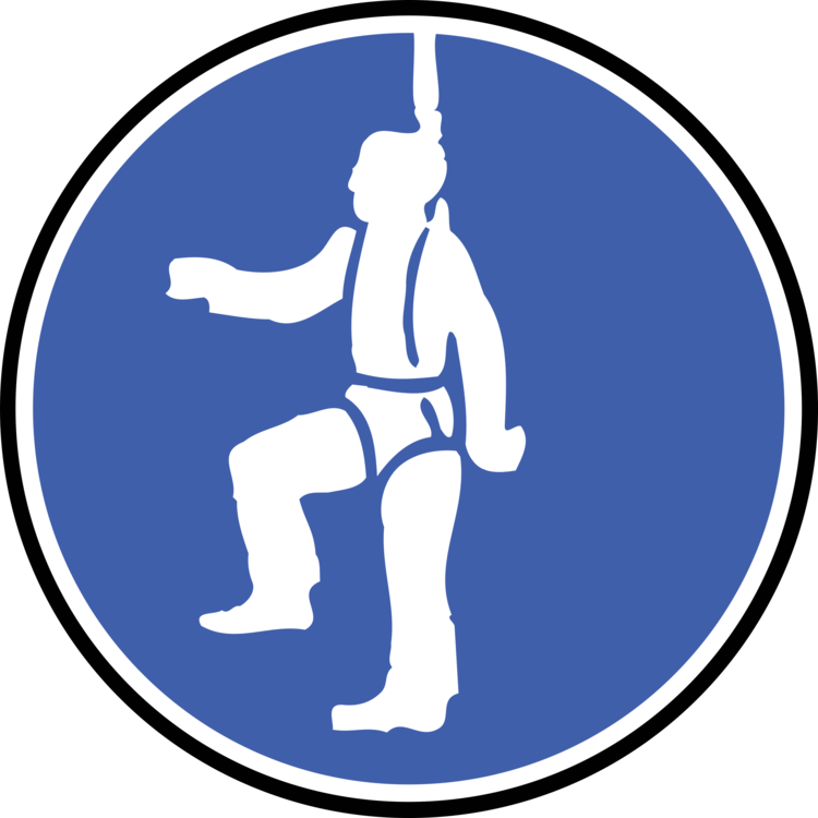 Safety Harness Symbol Wire Center