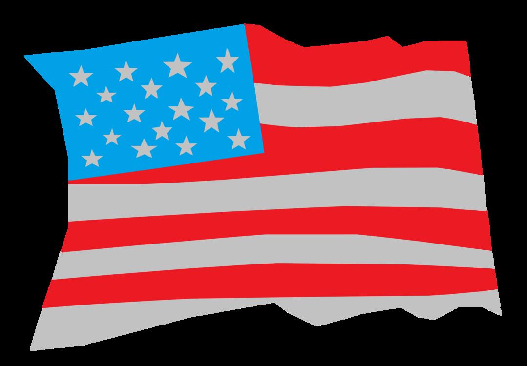 Area,Flag,Rectangle