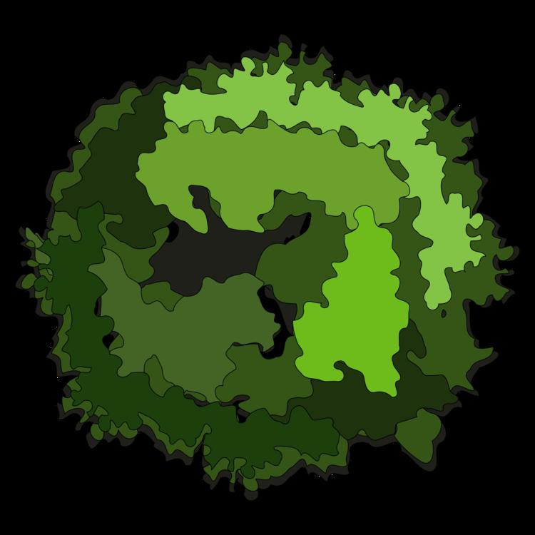 Tree Shrub Computer Icons