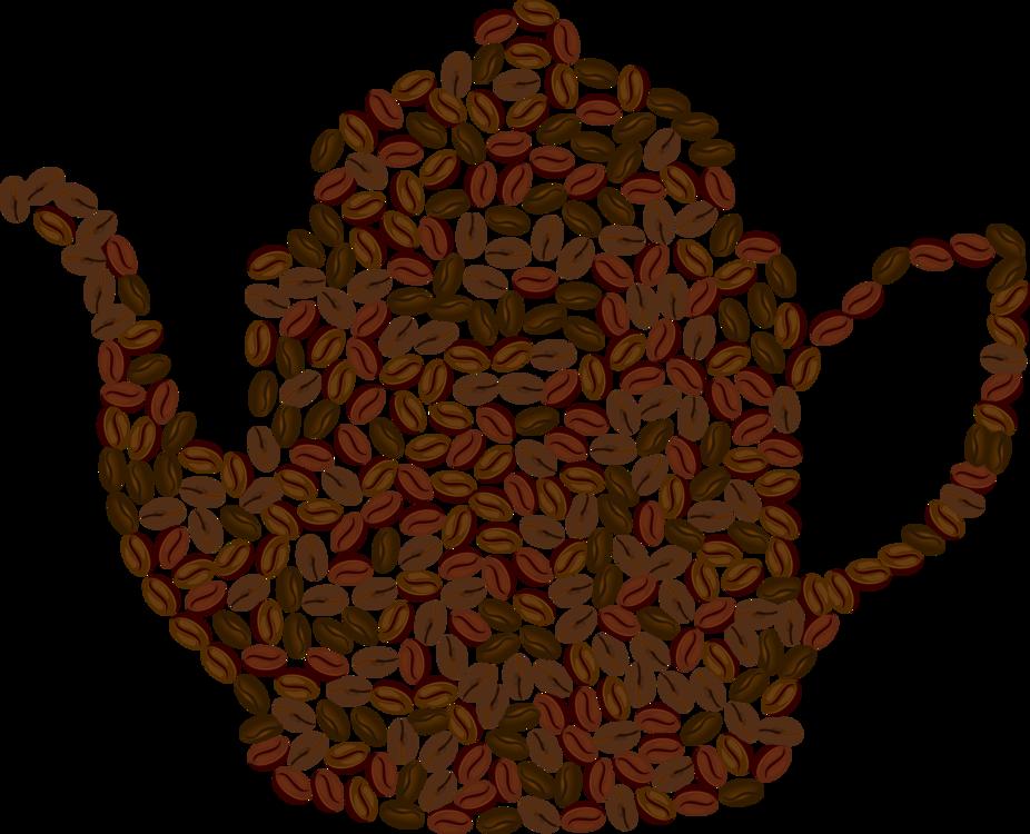 Organism,Coffee,Espresso
