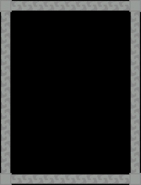 Photoshop Frame Border Page 7 Frame Design Amp Reviews