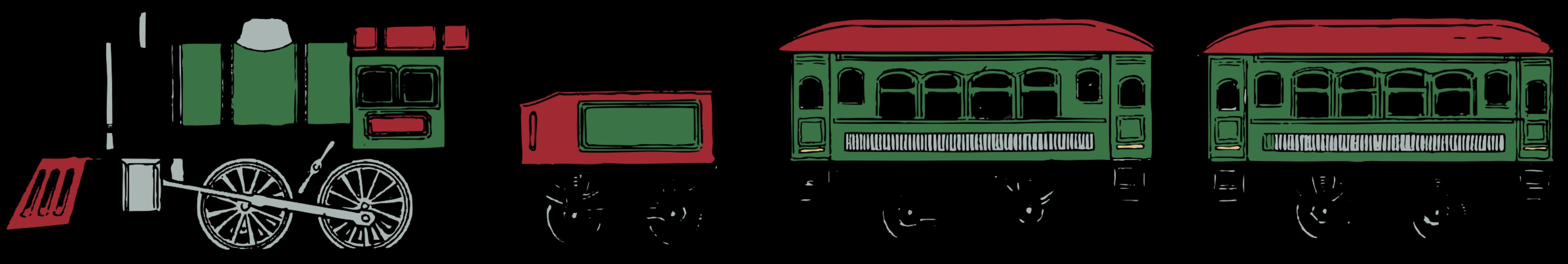 Facade,Train,Rail Transport