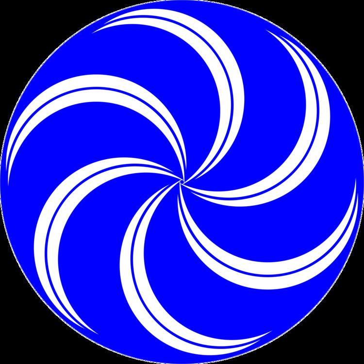 Blue,Ball,Symmetry
