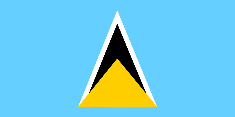 Triangle,Angle,Sky