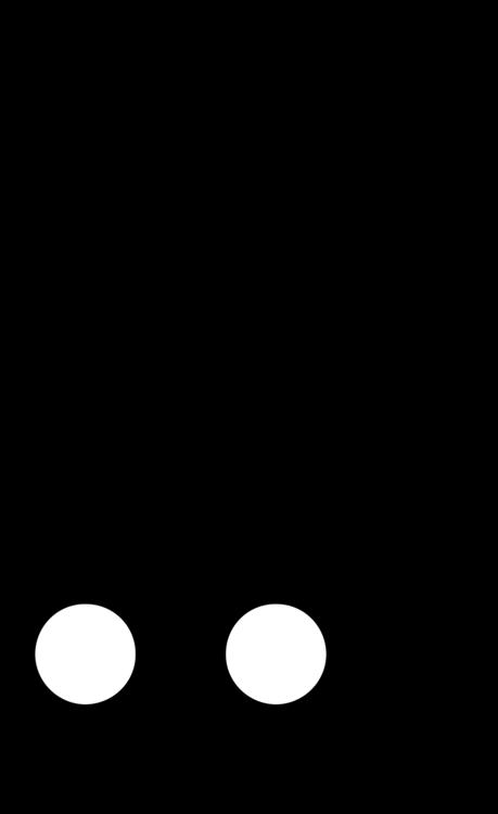 Symbol,Line,Black And White