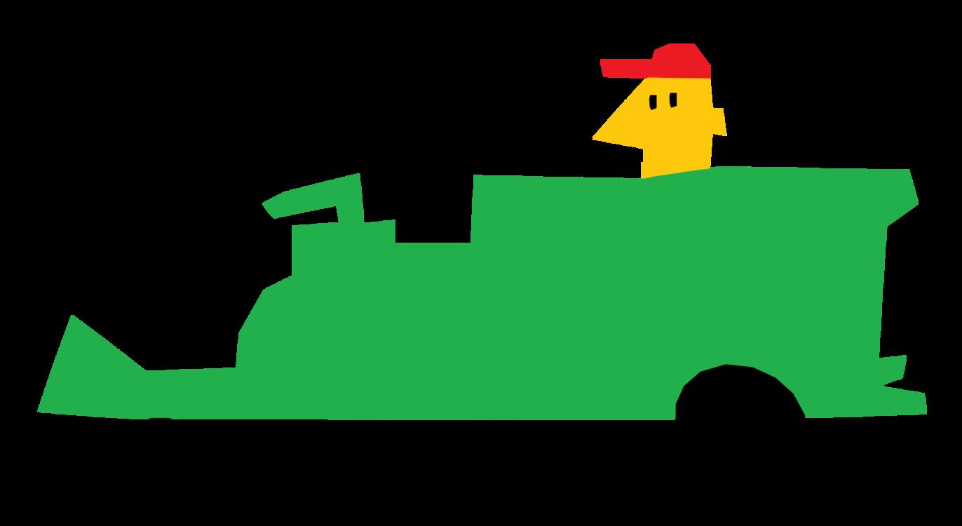 Art,Artwork,Vehicle