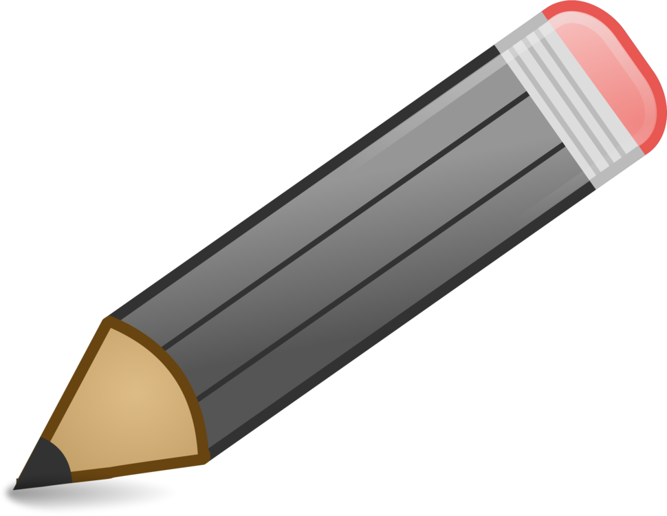 Pencil,Office Supplies,Computer Icons