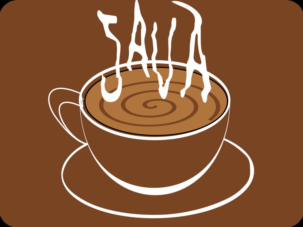 Coffee,Cappuccino,Serveware