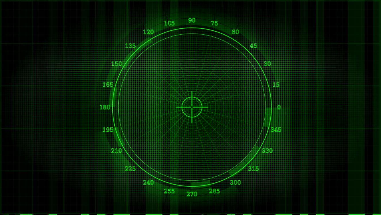 Laser,Symmetry,Text