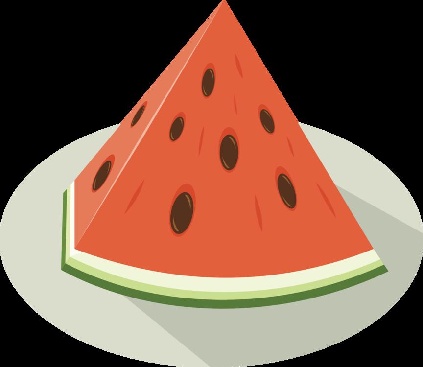 Citrullus,Angle,Food