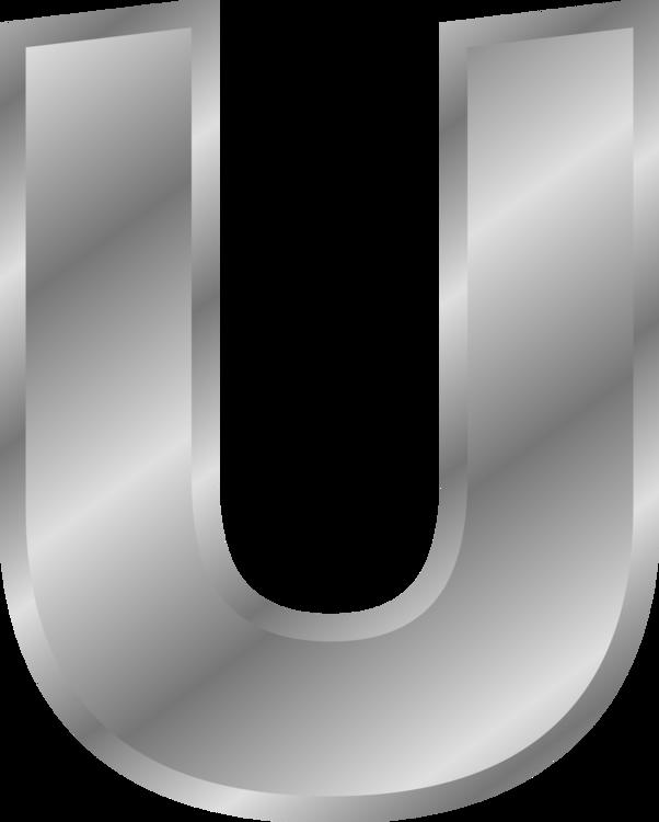 lettering alphabet effect silver free commercial clipart letter
