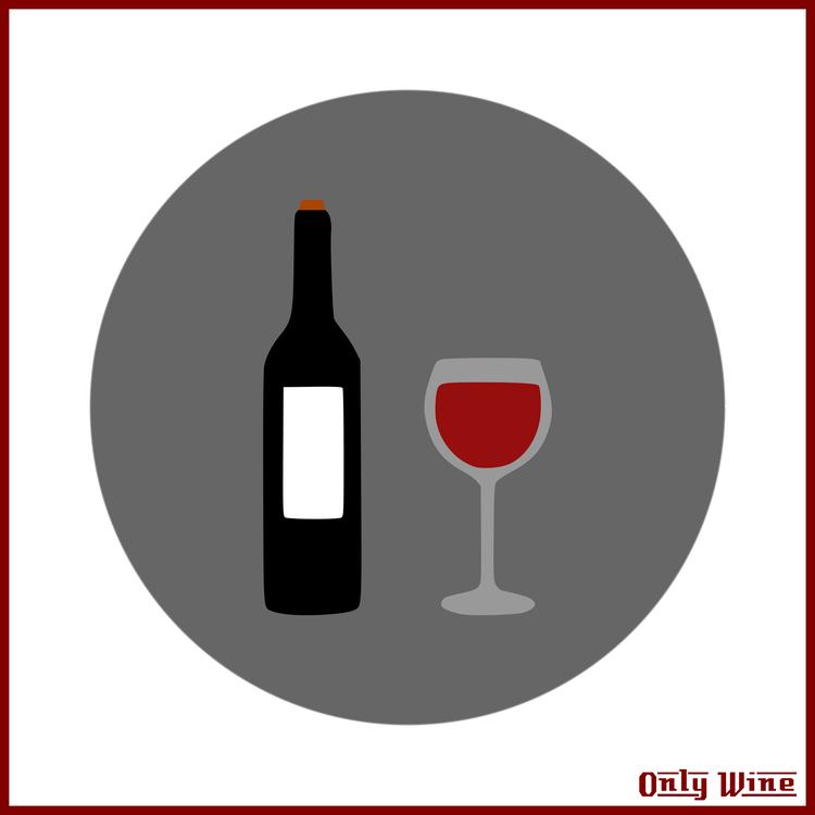 Dessert Wine,Glass Bottle,Drinkware