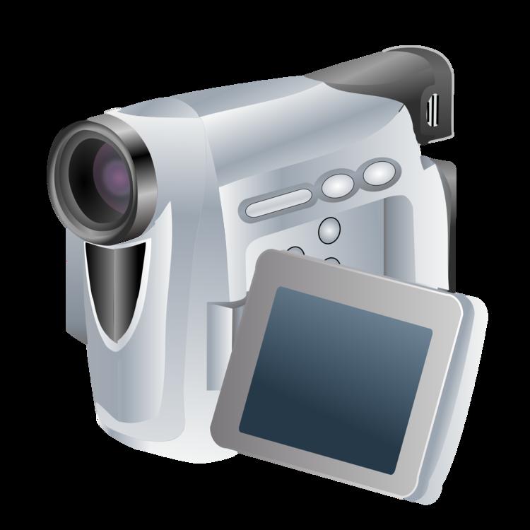 Digital video Video Cameras Camcorder CC0 - Digital Camera,Cameras
