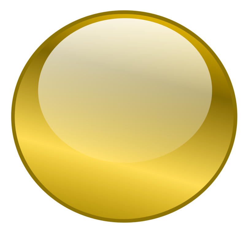 Oval,Sphere,Circle