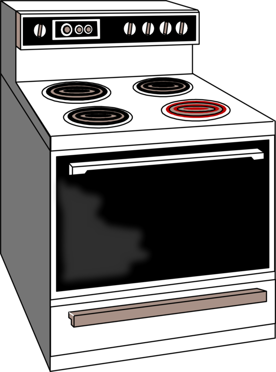 Major Appliance,Home Appliance,Gas Stove