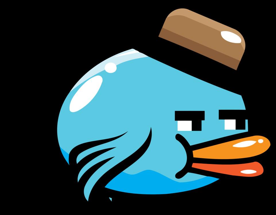 Artwork,Flappy Bird,Bird