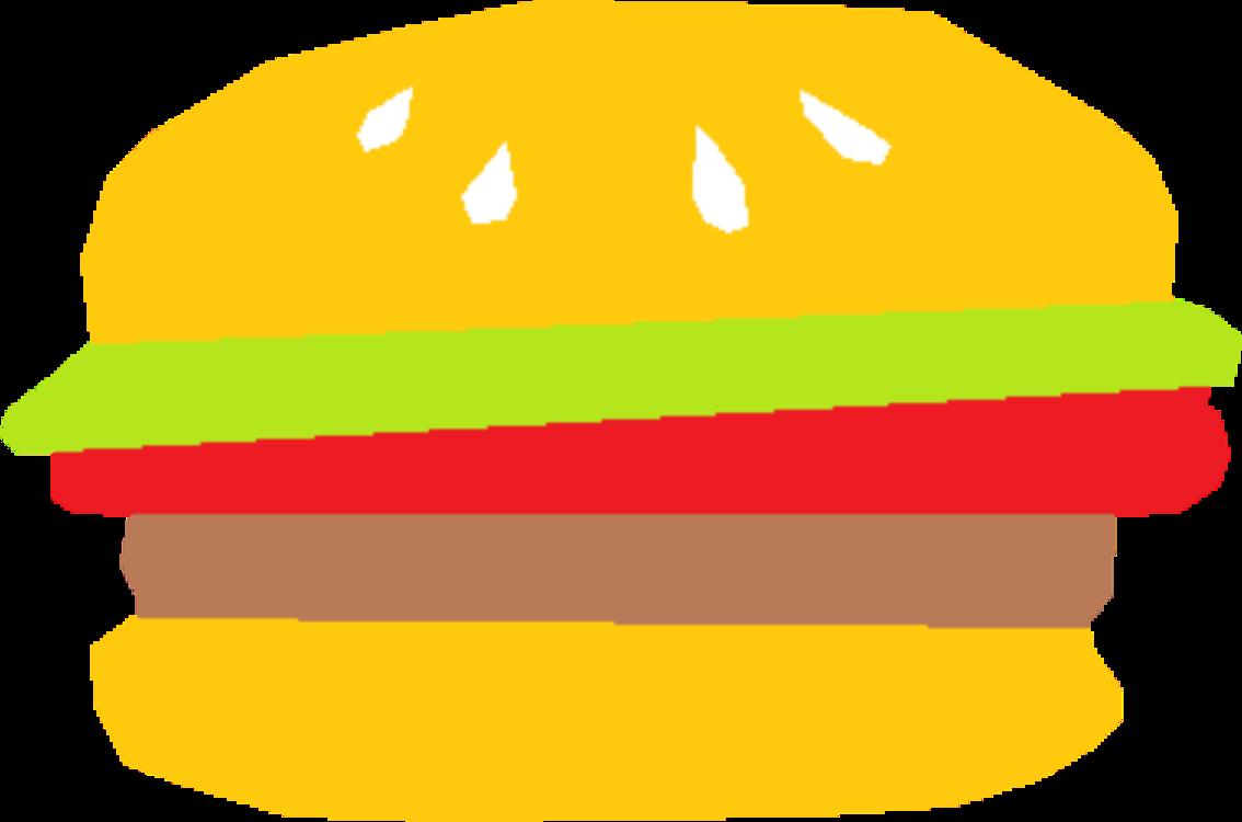 Area,Food,Cap