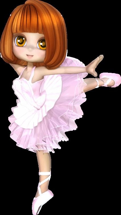 Doll,Brown Hair,Hime Cut