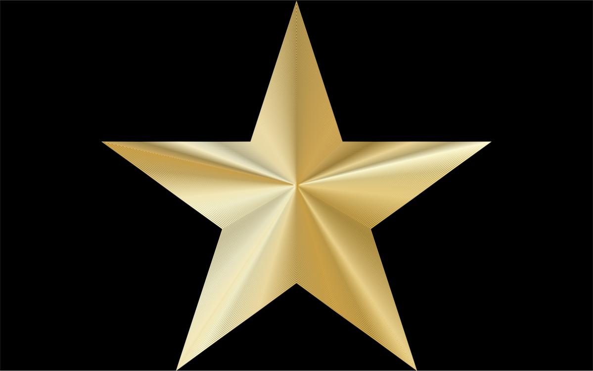 Computer Wallpaper,Star,Symmetry
