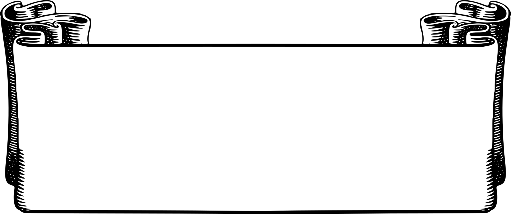 Square,Area,Text