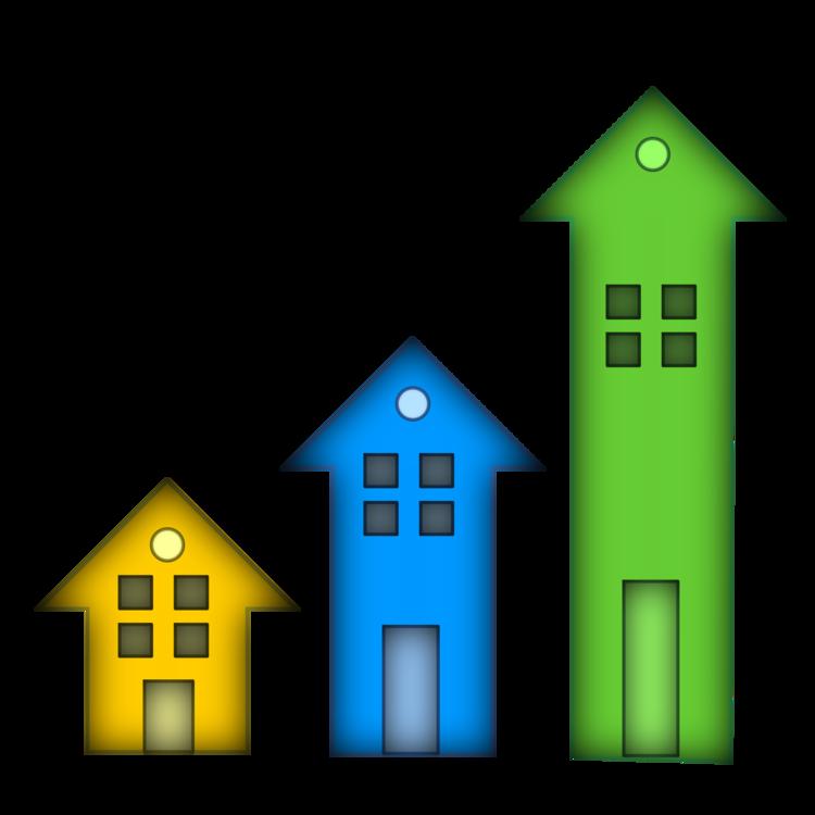 Property,Angle,House