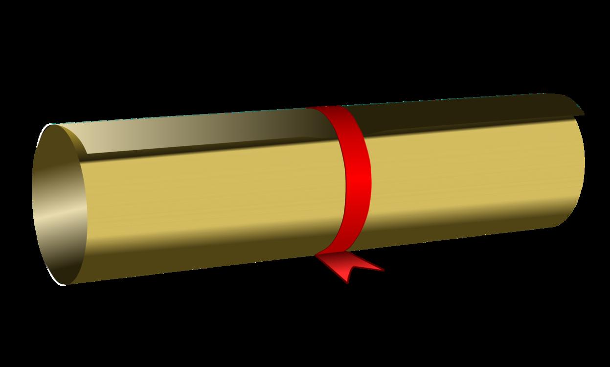 Hardware,Cylinder,Angle