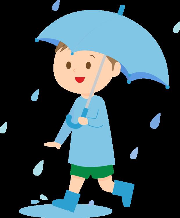 All Photo PNG Clipart. Child Umbrella Rain Computer Icons Boy