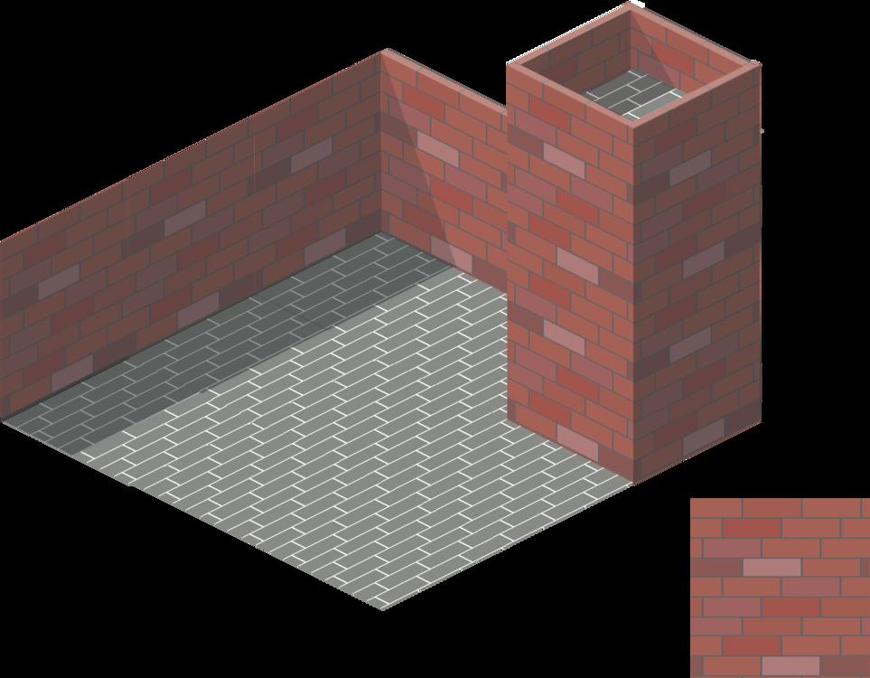 Brickwork,Angle,Floor