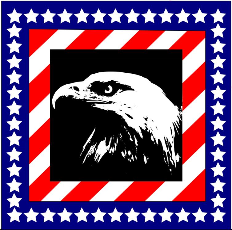 Eagle,Art,Area