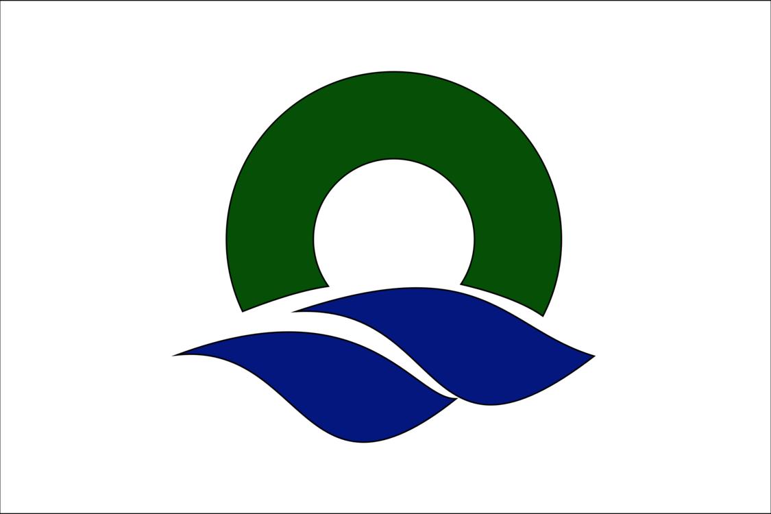Symbol,Brand,Green