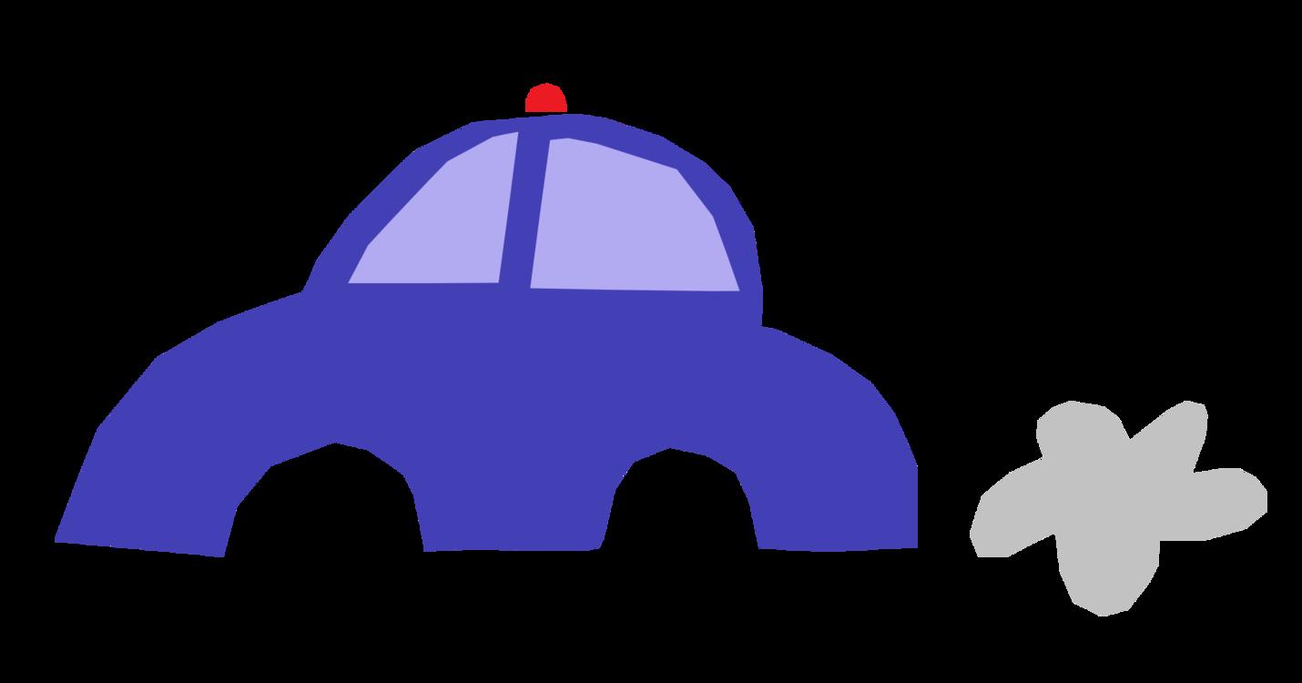 Cap,Vehicle,Headgear