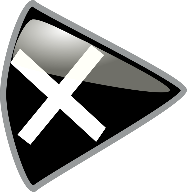 Emblem,Symbol,Automotive Design