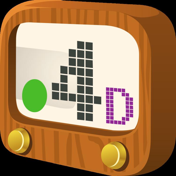 Computer Icons Icon Design Download Free Music Symbol Free