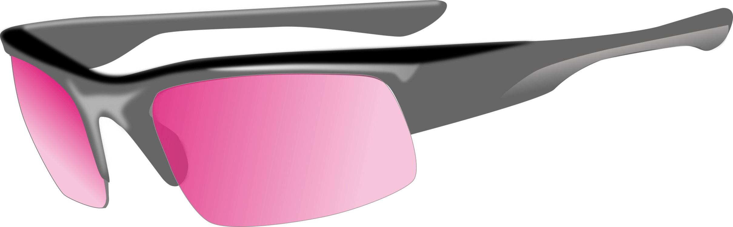 Pink,Sunglasses,Vision Care