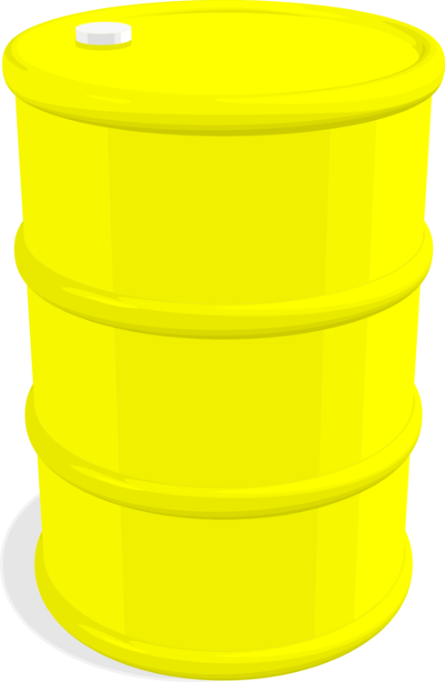 Lid,Material,Cylinder