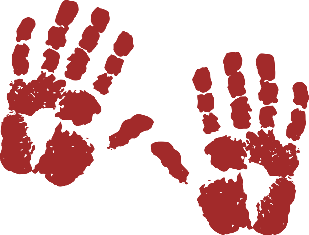 Heart Red Hand Png Clipart Royalty Free Svg Png Download transparent hand png for free on pngkey.com. png clipart royalty free svg png