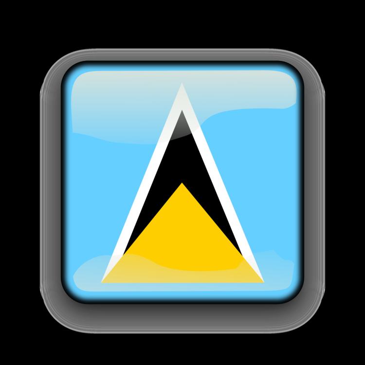 Blue,Triangle,Area