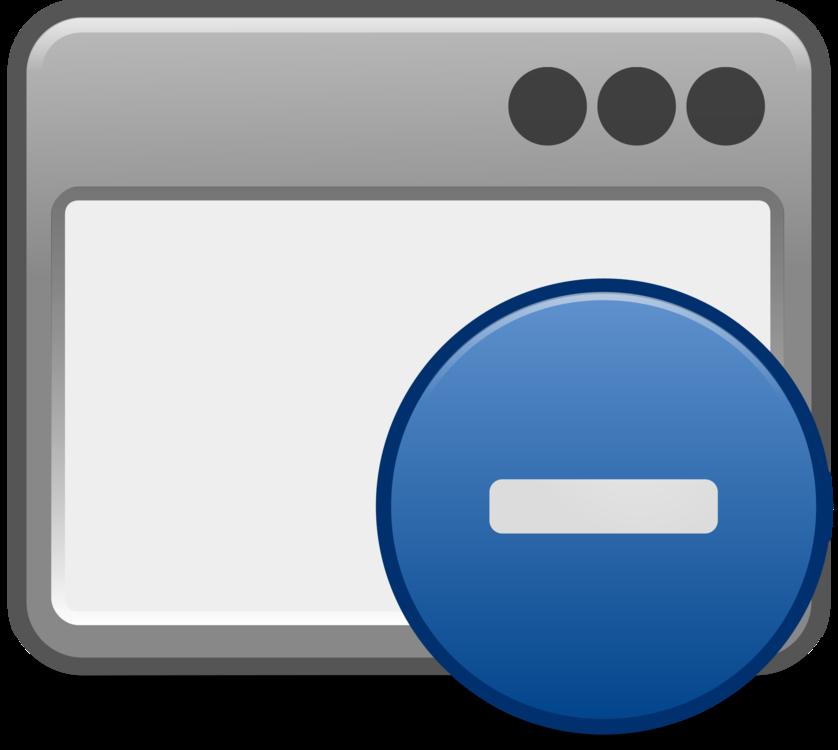 Computer Icon,Communication,Multimedia