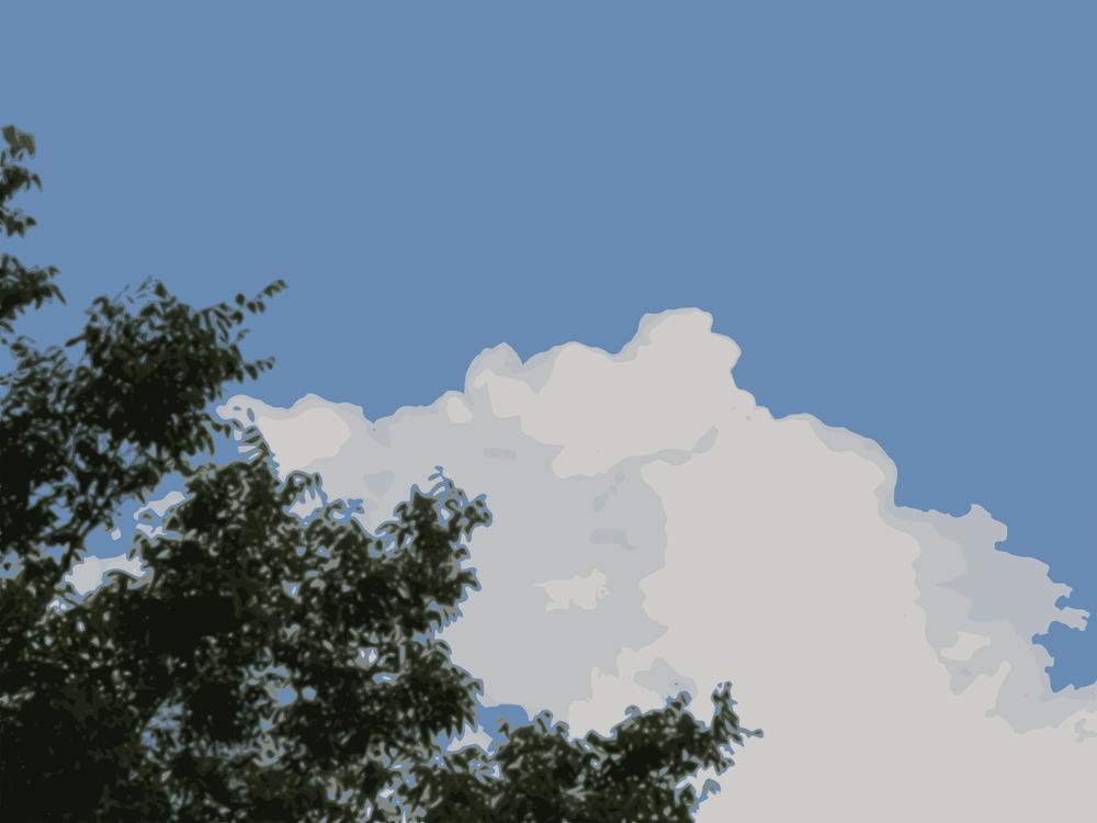 Biome,Atmosphere,Sky