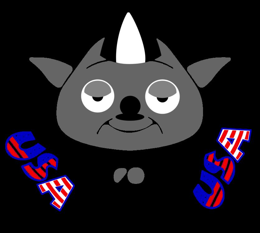 Logo,Small To Medium Sized Cats,Artwork
