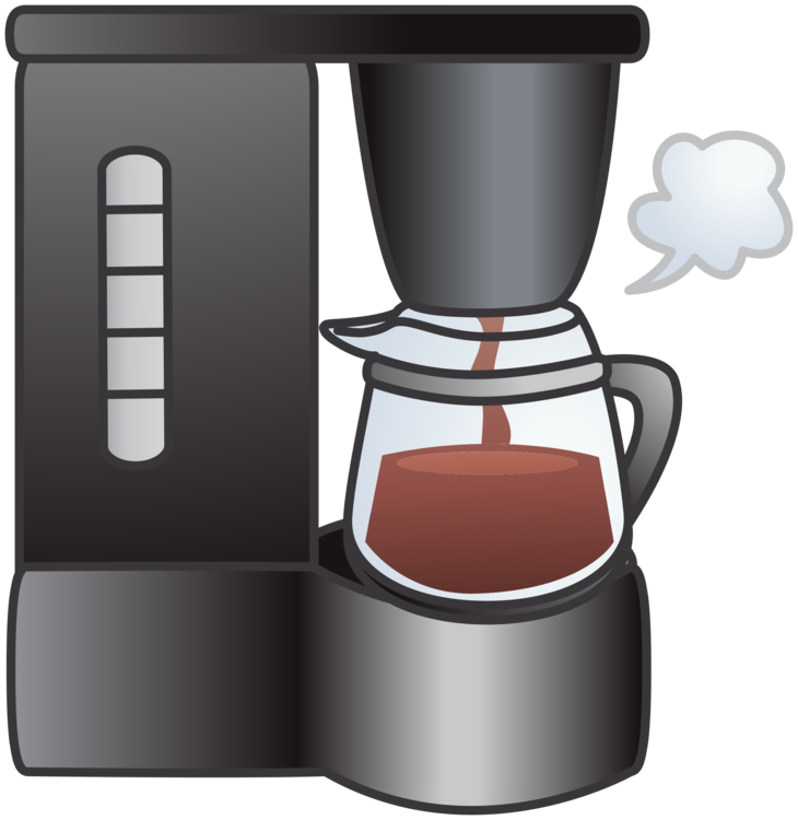 Home Appliance,Small Appliance,Cup
