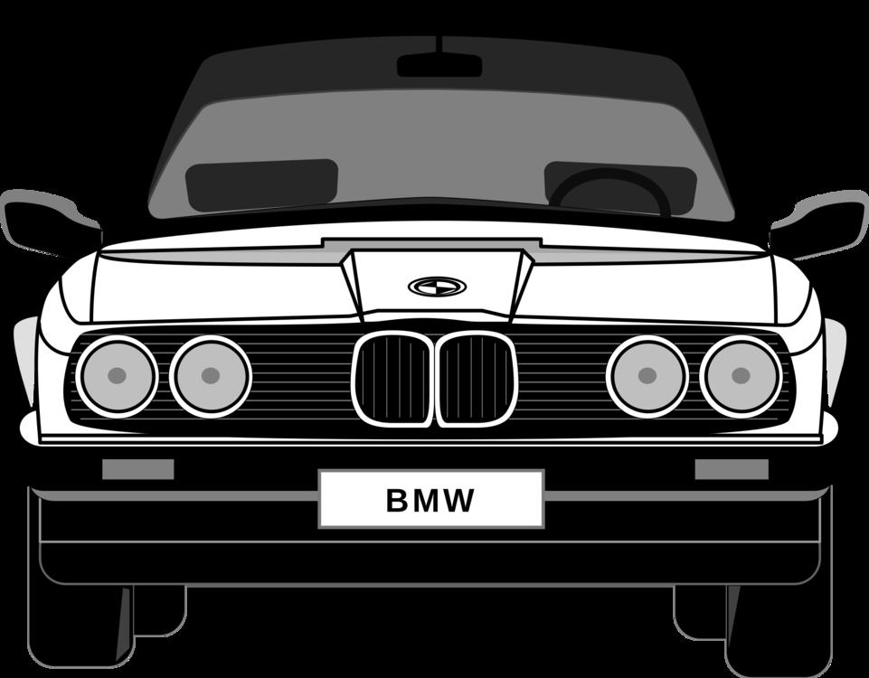 Hood,Automotive Exterior,Compact Car