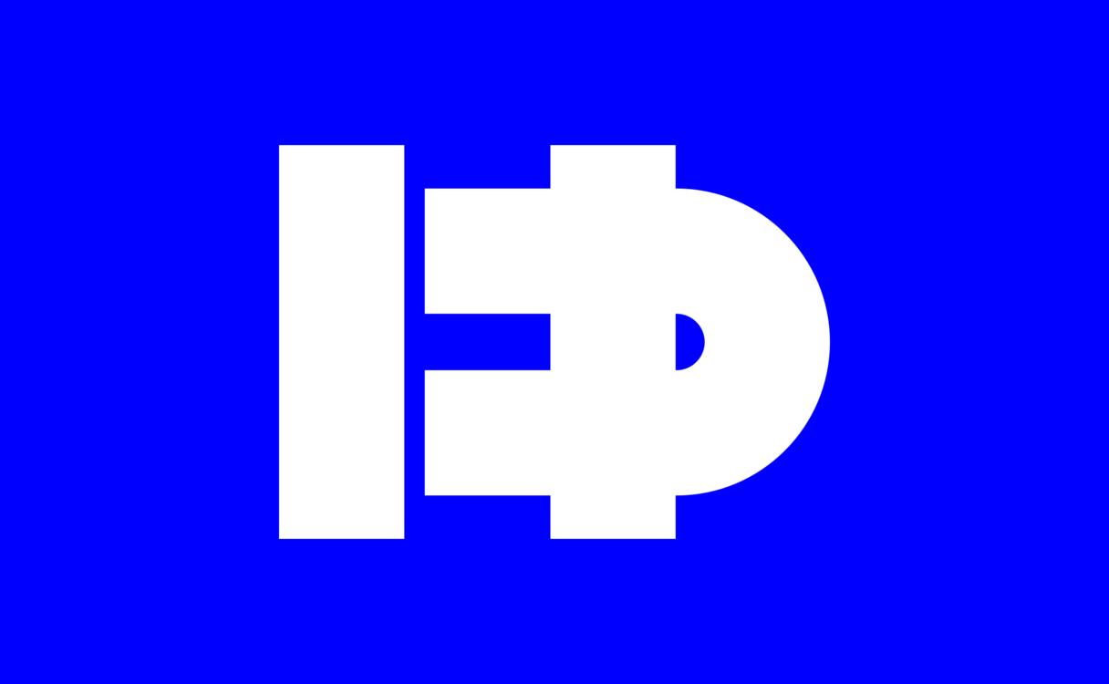 Blue,Graphic Design,Angle