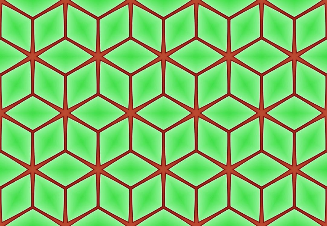 Symmetry,Material,Mesh