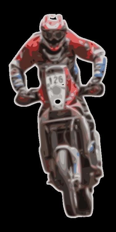 Helmet,Vehicle,Motorcycling